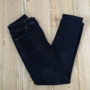 Hayden skinny jeans